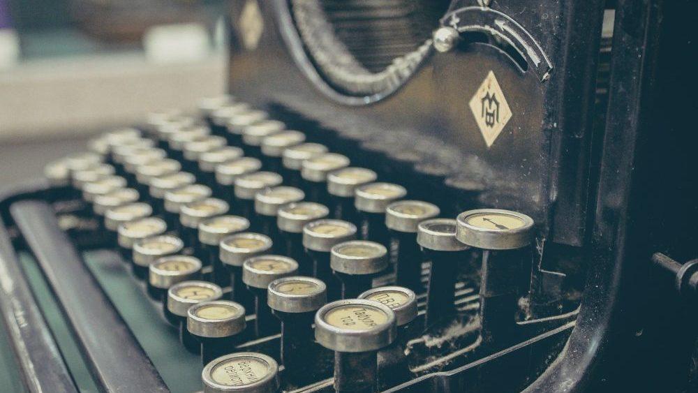 BLOG-Hoe-schrijf-je-een-goede-sollicitatiebrief