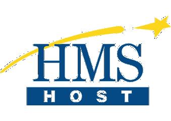 Klant logo - HMS