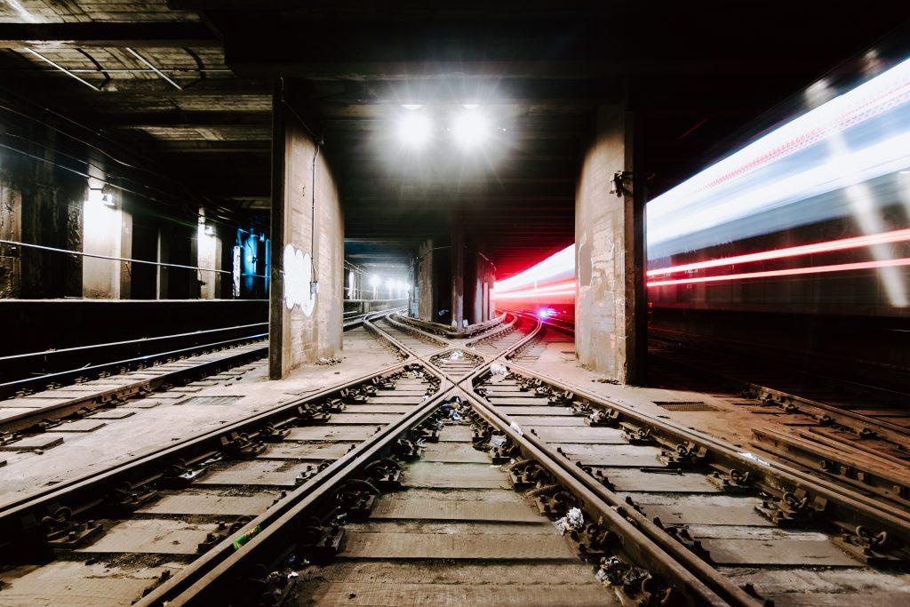 Re-integratie 2e spoor - algemeen