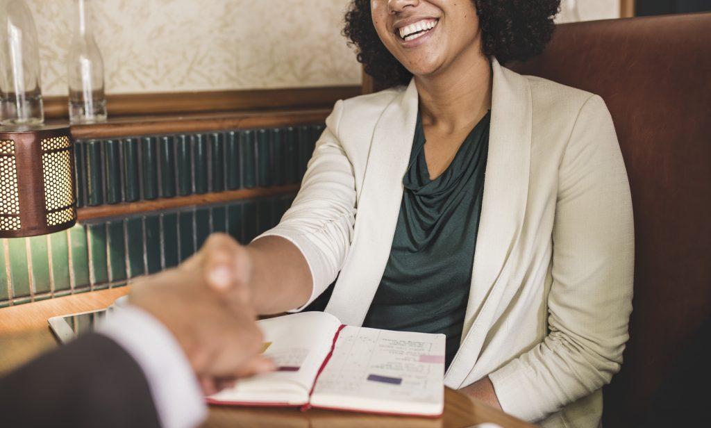 Re-integratie 3e spoor werkgever - algemeen