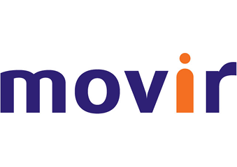 Klanten - Movir